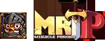 MiRacle! Pororo