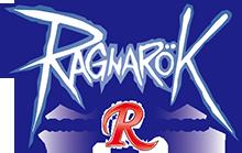 라그나로크 R