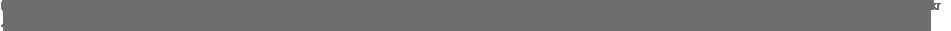 (주)그라비티 대표이사:박현철 서울특별시 마포구 월드컵북로 396, 15층(상암동, 누리꿈스퀘어 연구개발타워) 전화문의:1588-9897 팩스: 02-2132-7077 e-mail : webmaster@gravity.co.kr  사업자등록번호:201-81-56197 통신판매업 신고번호:제 208-서울마포-0207호 고객지원센터:서울특별시 마포구 월드컵북로 396, 15층(상암동, 누리꿈스퀘어 연구개발타워
