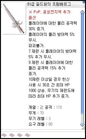 065308_G32zyvIy.png