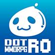 도트 MMORPG 라그나로크 2009.ver.