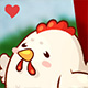 [라그나로크 제로] 2주년이닭!!