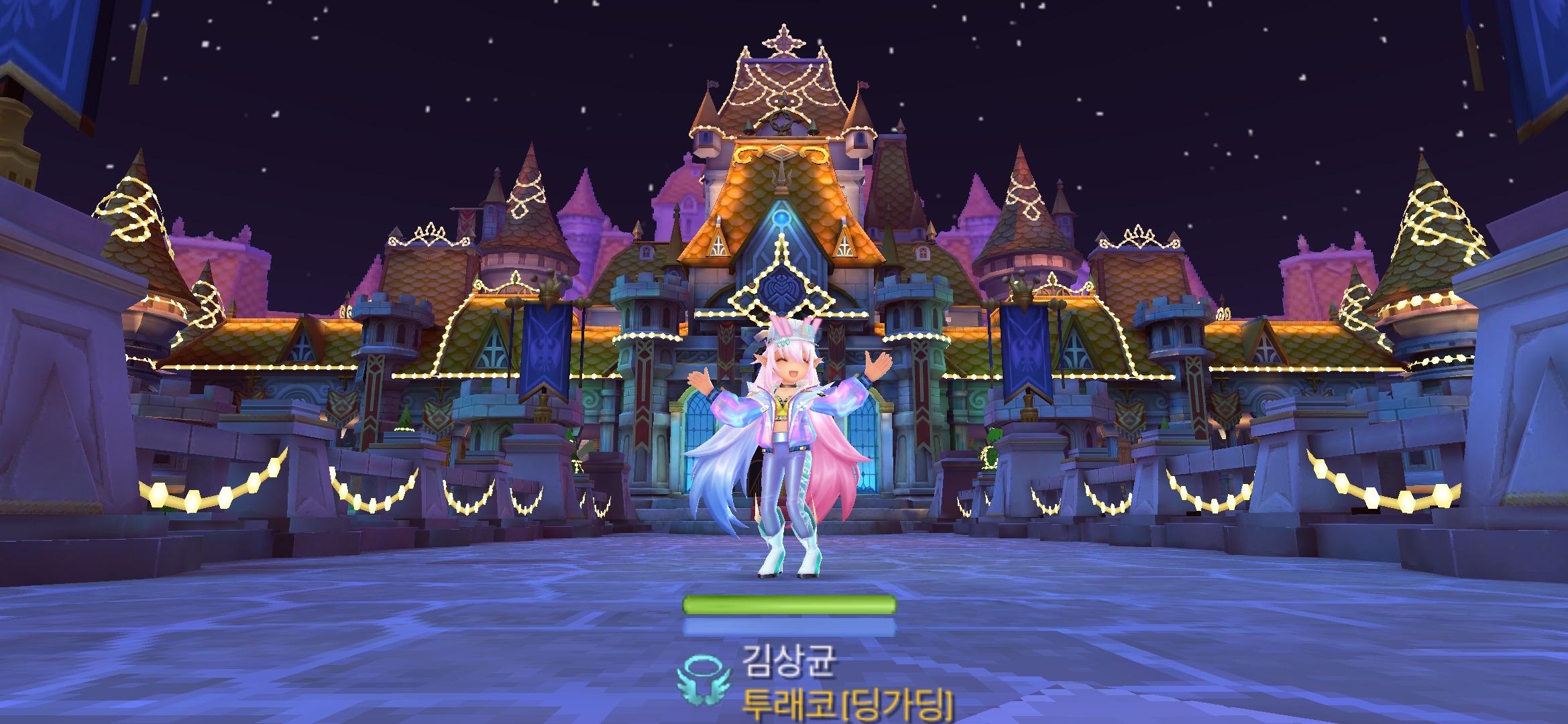 [신상이최고야/4295292977/김상균]