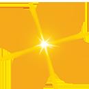 Logo Shining